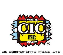 CIC COMPONENTS