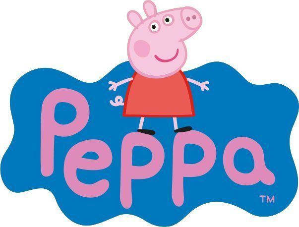 купить Peppa Pig в киеве Peppa Pig Malinatoys Com Ua
