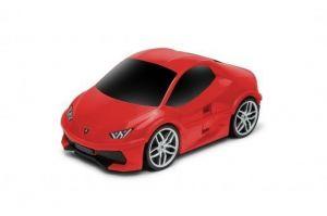 Чемодан для детей Ridas Lamborghini Huracan