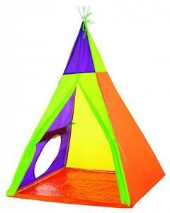 Детская Палатка Вигвам