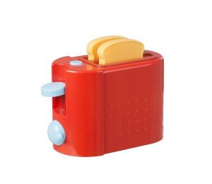 Детский тостер Smart HTI
