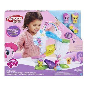 Игровой набор Пинки Пай Playskool