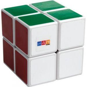 Кубик Рубика Smart Cube 2х2 White