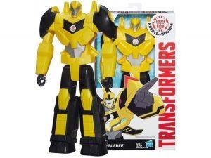 Трансформеры герои Титаны Hasbro в ассортименте