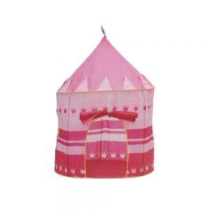 Палатка детская Купол