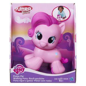 My Little Pony Playskool Моя первая Пони Hasbro