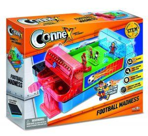 Набор научно-игровой Футбольное безумие серии Connex