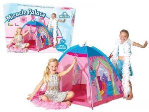 Детская палатка Чудо дворец Micasa