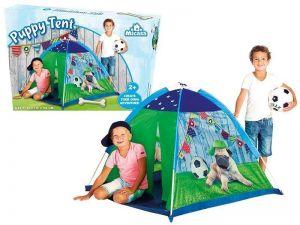 Детская палатка Щенок Micasa