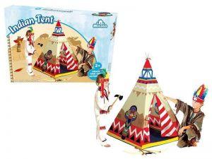 Детская палатка Индейцы Micasa