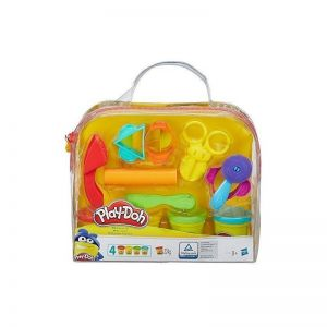 Игровой набор Play-Doh Базовый