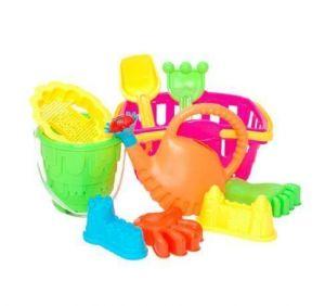 Набор для песочницы Baby Team , 10 элементов