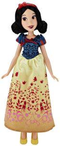 Hasbro Классическая модная кукла Принцесса в ассорт.