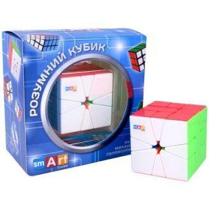 Кубик Smart Cube Square без наклеек