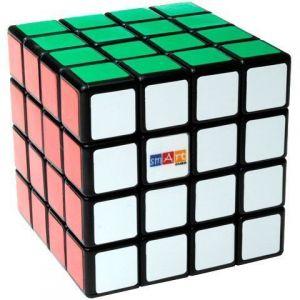 Кубик Рубика Smart Cube 4x4 Black