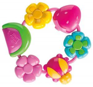 Игрушка Цветочная поляна