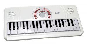 Синтезатор на 37 клавиш
