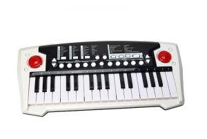Кибер синтезатор