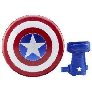 Marvel Магнитный щит Первого Мстителя Hasbro B5782