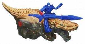 Hasbro Трансформеры 4 Hasbro: Дино Спарклс