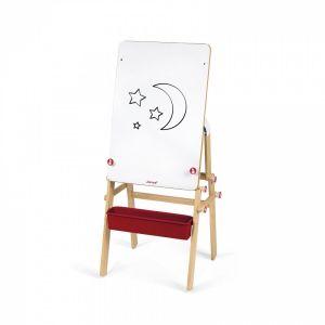 Столик мольберт Janod J09609