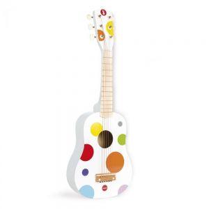 Музыкальный инструмент Janod Гитара J07598