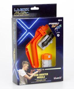 Silverlit Lazer M.A.D. Снайперский набор к игрушечному оружию LM-86847