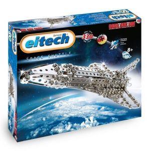 Конструктор Космический шаттл Eitech C04