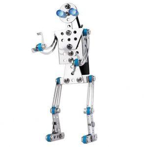 Конструктор Робот Eitech