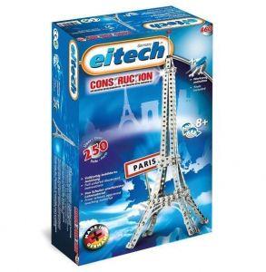 Конструктор Эйфелева башня, маленькая Eitech