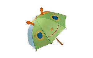 Зонтик Счастливая стрекоза Melissa & Doug MD6298