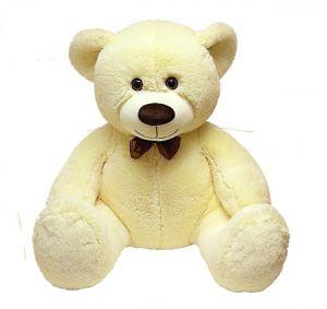 Мягкая игрушка - Медведь Мика 3, 85см
