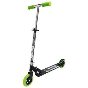 Скутер серии - PROFESSIONAL 145 (алюмин., 2 колеса, груз. до 100 кг)