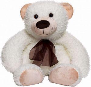 Мягкая игрушка «Медведь Павлуша»