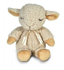 Убаюкивающая игрушка Маленькая Сонная Овечка Cloud B