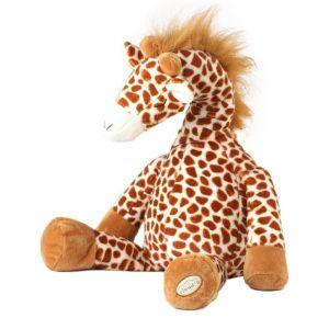 Убаюкивающая игрушка Ласковый Жираф Cloud B