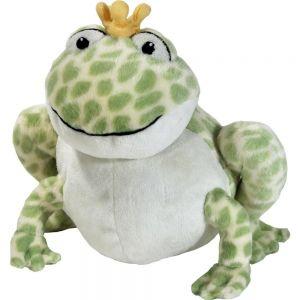 Детский звуковой ночник - Царевна Лягушка, Twinkling Firefly Frog