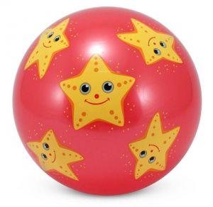 """Мяч """"Морская звезда"""" 22см Melissa & Doug"""