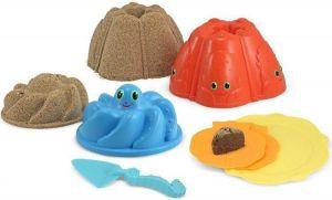 Песочные формы для тортов Melissa & Doug