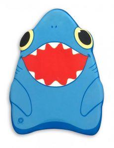 """Детская доска для плавания """"Акула"""" Melissa & Doug"""