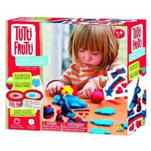 Мини набор для лепки - Фантазия Tutti-Frutti