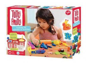 Набор для лепки Tutti-Frutti Моделирование