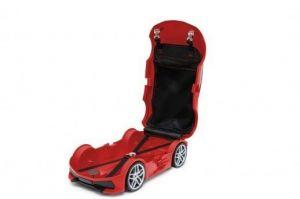 Чемодан для детей Ridaz Lamborghini Huracan