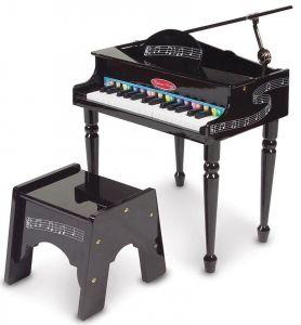 Первый рояль Melissa & Doug MD11315
