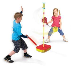 Игровой набор Swingball Mookie
