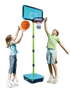 Игровой набор Basketball Mookie