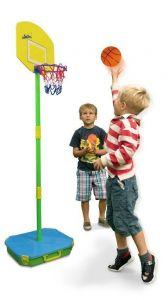 Игровой набор Basketball junior Mookie