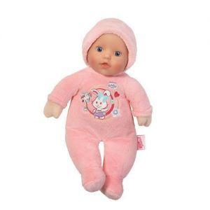 Кукла BABY BORN FIRST LOVE ПУПСИК (30 см)