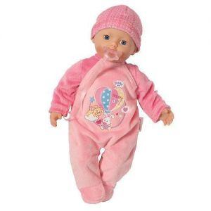 Кукла MY LITTLE BABY BORN  МИЛАЯ КРОХА (32 см)