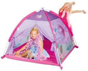 Детская палатка Единорог